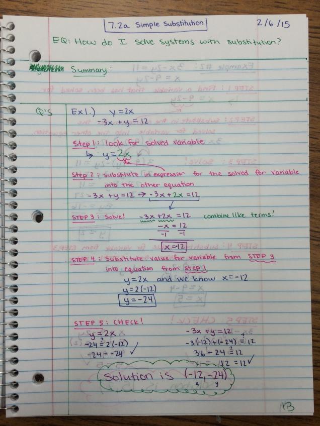 Nice Exl Math Gallery - Math Worksheets - modopol.com
