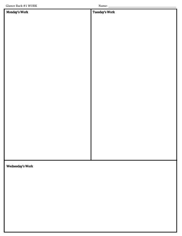 glance back final-page-003