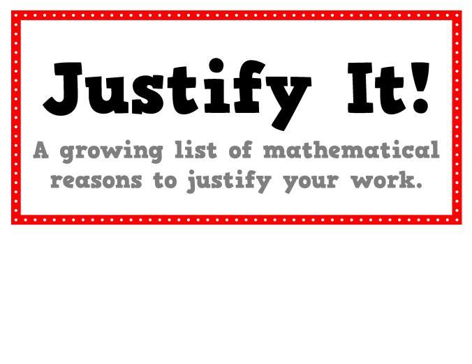 justify it color-page-001