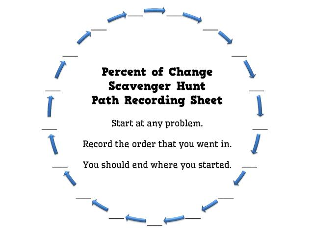 2-7-percent-of-change-scavenger-hunt-page-002