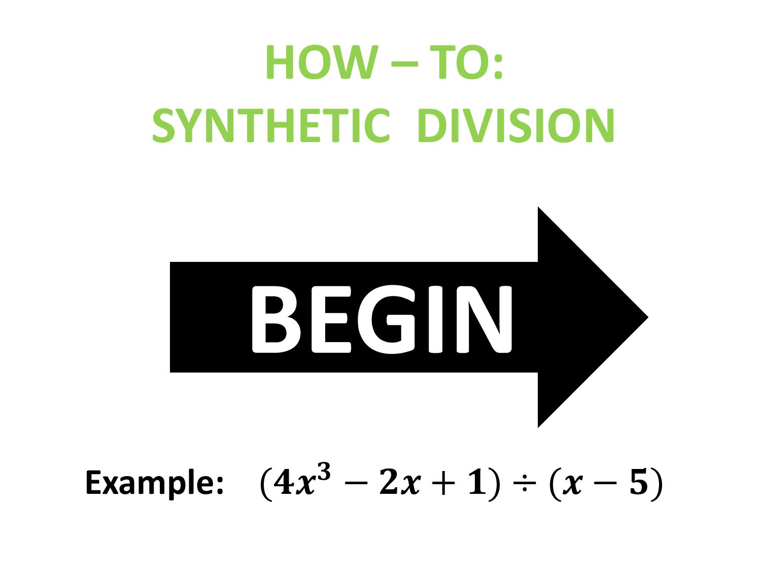 synthetic-division-how-to-page-001