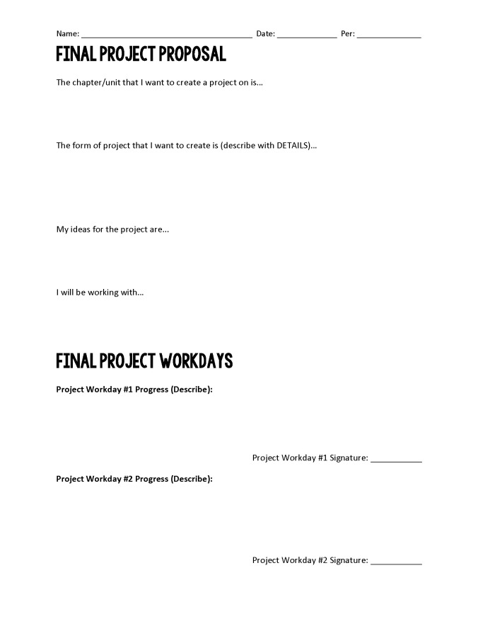 final project (semester 2)_Page_2