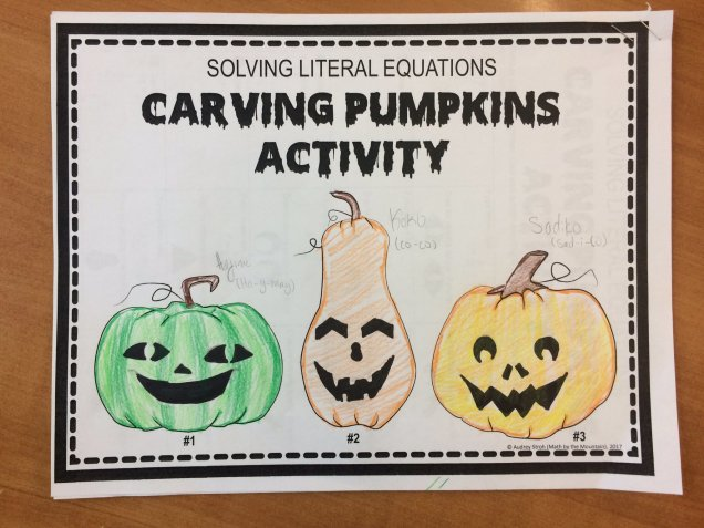 carving_pumpkins_in_action